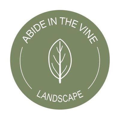 Avatar for Abide in The Vine Landscape