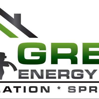 Avatar for Green Energy Guard