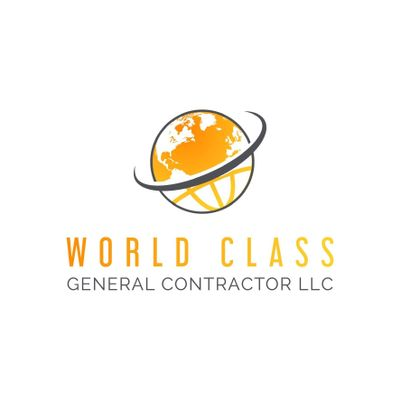 Avatar for World Class General Contractor