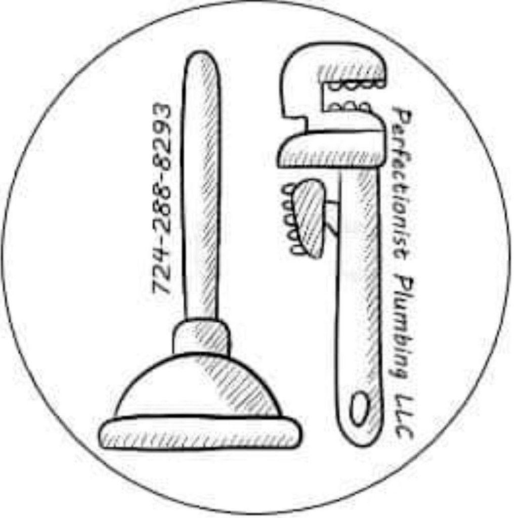 Perfectionist Plumbing LLC.