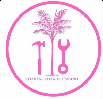 Avatar for Coastal Flow Plumbing