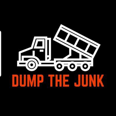 Avatar for Dump The Junk LLC