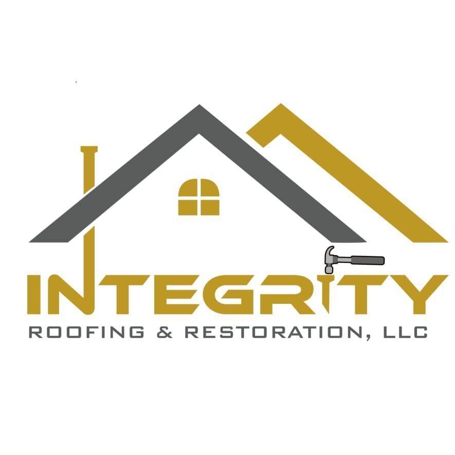 Integrity Roofing & Restoration LLC