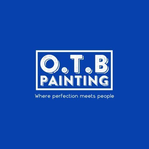 O.T.B Painting