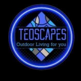TeoScapes