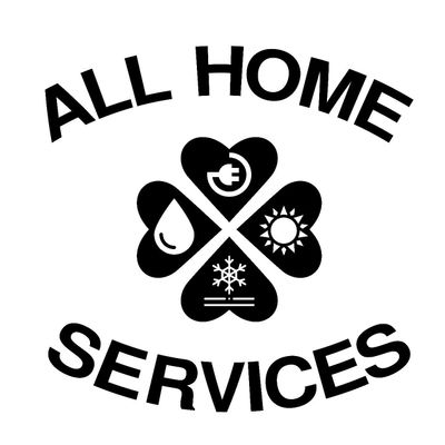 Avatar for All Home Services LLC