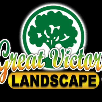 Avatar for Great Victory Landscaping & Tree Service Inc.