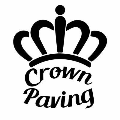 Avatar for Crown Paving