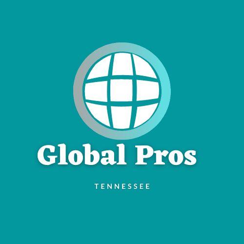 Global Pros TN