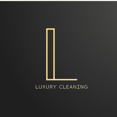 Avatar for Luxury Cleaning, LLC