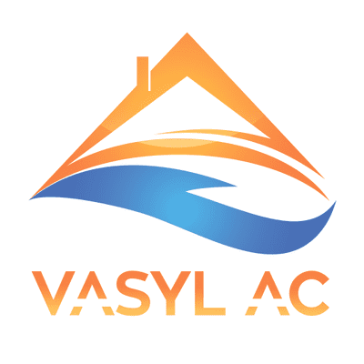 Avatar for Vasyl AC