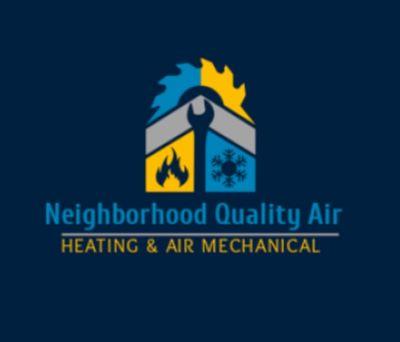 Avatar for Neighborhood Quality Air
