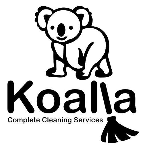 Koalla Cleaning