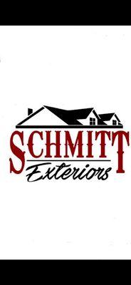 Avatar for Schmitt Exteriors