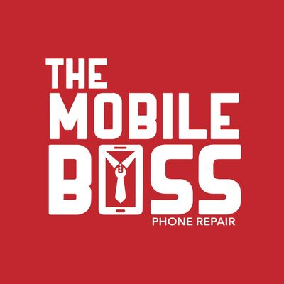 Avatar for The Mobile Boss