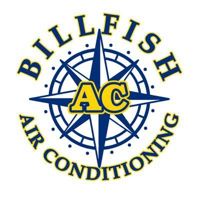 Avatar for Billfish Air Conditioning LLC