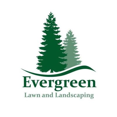 Avatar for Evergreen Lawn and Landscaping