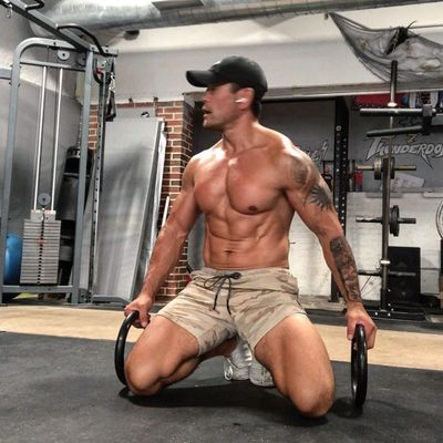 Avatar for Primal Fitness