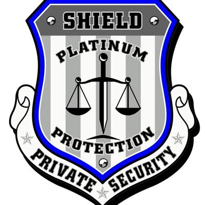 Avatar for Shield Platinum Protection