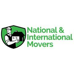 Avatar for National and International movers LLC