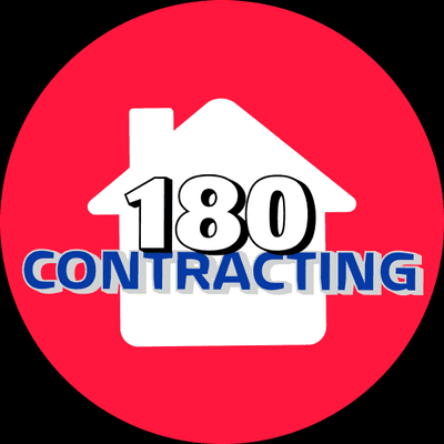 Avatar for 180 Contractors