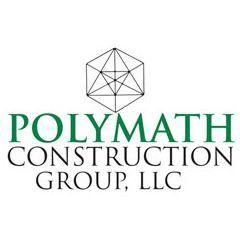 Avatar for Polymath Construction Group