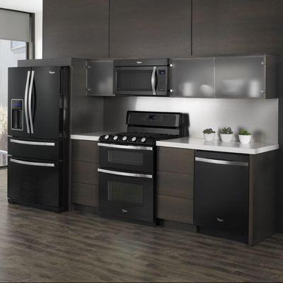 Avatar for Bigelow Appliance Repair