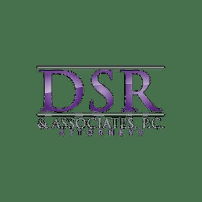 Avatar for DSR & Associates, P.C.