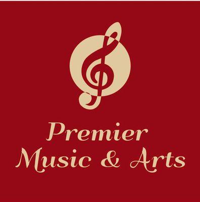 Avatar for Premier Music & Arts