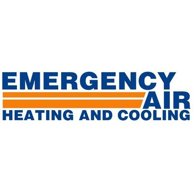 Avatar for Emergency Air Heating and Cooling