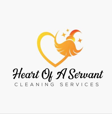 Avatar for Heart of a Servant Cleaning Services llc