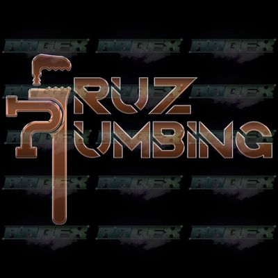 Avatar for Cruz Plumbing