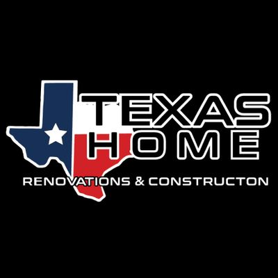 Avatar for Texas Home Renovations And Construction