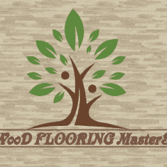 Avatar for WOOD FLOORING MASTERS