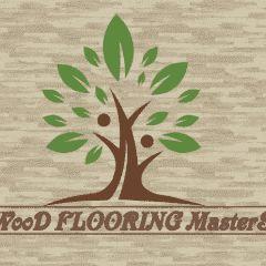 WOOD FLOORING MASTERS