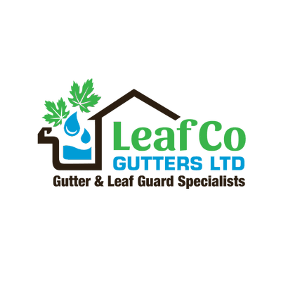 Avatar for LeafCo Gutters, LTD.