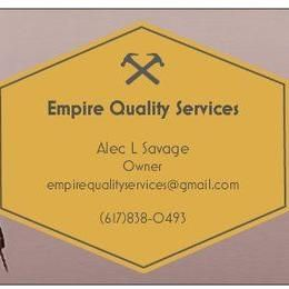 Avatar for Empire Quality Services