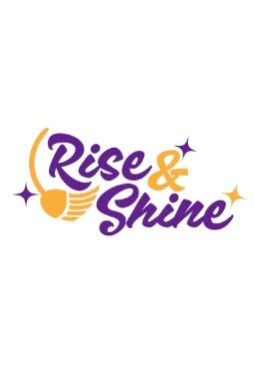 Rise N' Shine Cleaning Services