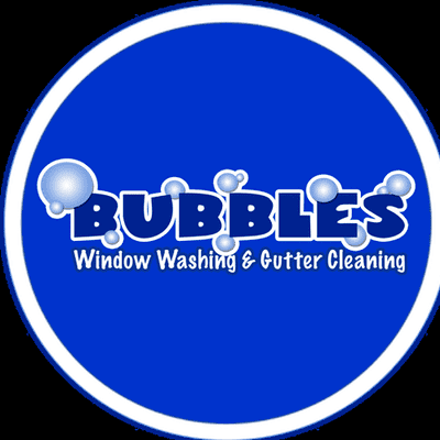 Avatar for Bubbles Window Washing & Gutter Cleaning (Naper...