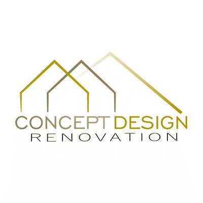 Avatar for concept design renovation