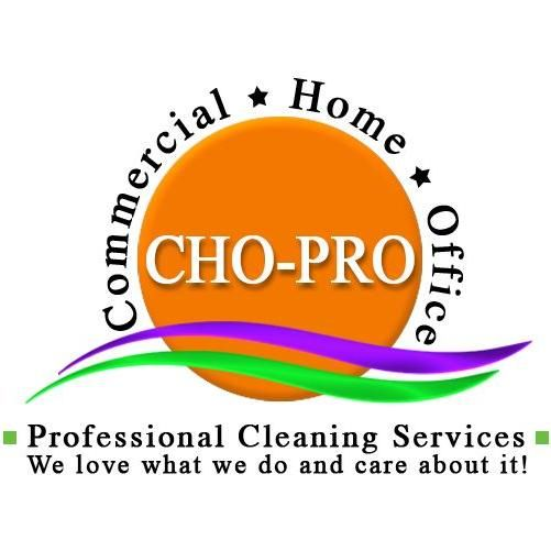 CHO-PRO CLEANING SERVICES, LLC