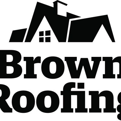 Avatar for Brown Roofing Company