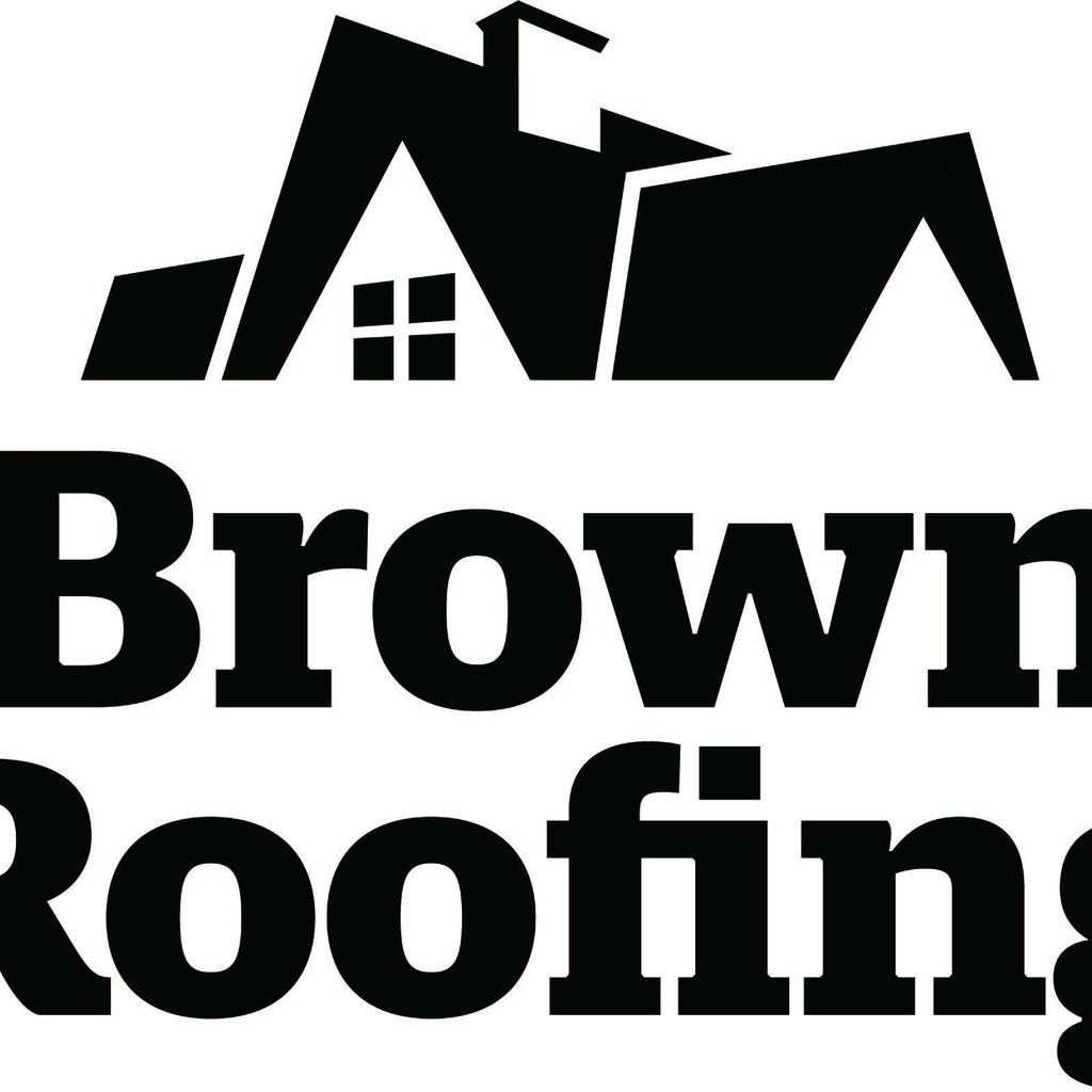 Brown Roofing Company