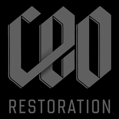 Avatar for CEO Restoration