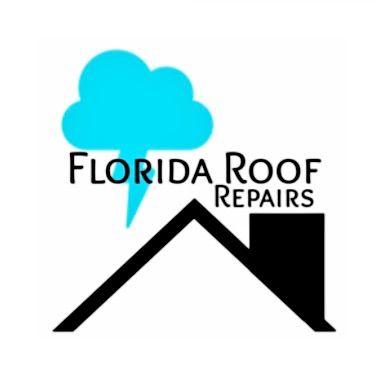 Avatar for Florida Roof Repairs LLC