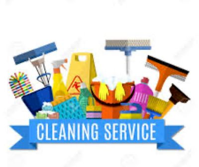 Avatar for Cleaning Service