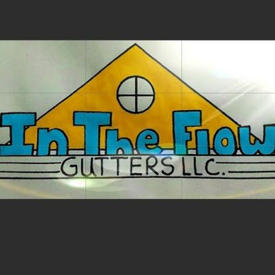 Avatar for In The Flow Gutters LLC