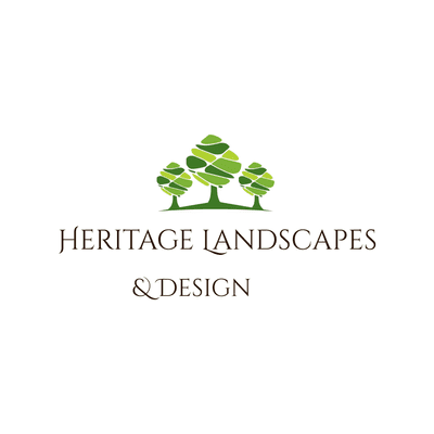 Avatar for Heritage Landscapes & Design
