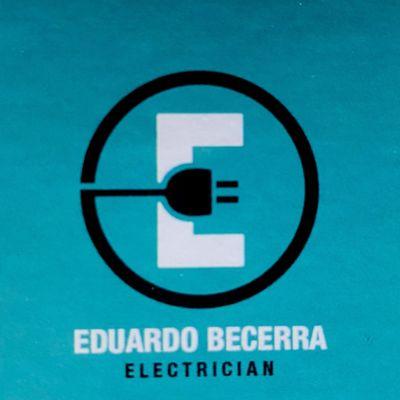 Avatar for Eduardo Becerra