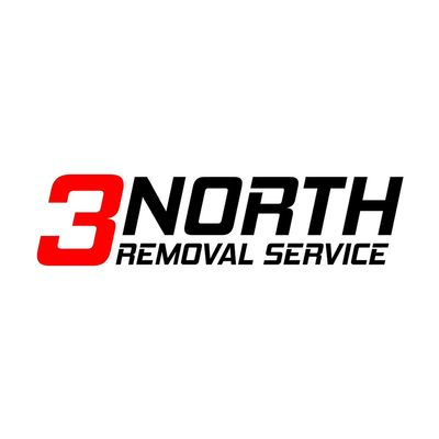 Avatar for 3 North Removal Service LLC
